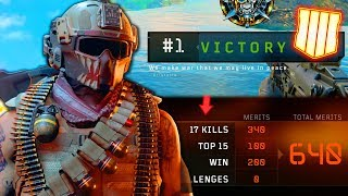 Black Ops 4: 25 HUGE Tips To DOMINATE In Blackout (BO4 Battle Royale)