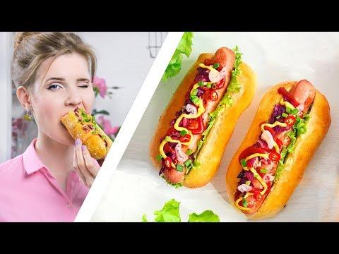 Диабет диабет тип II и диета