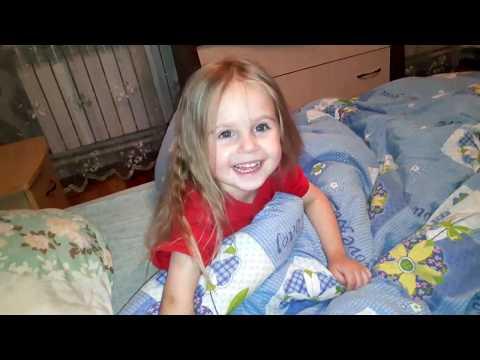 Vlog:Купила Лиле шорты и кое что себе)Манты.Капец цветочку.
