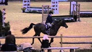 Amy Meravi Pre Child Adult Hunter January A 2016