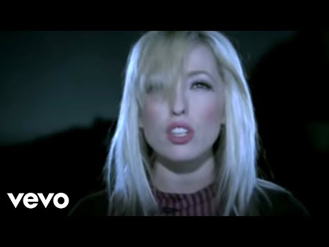 The Ting Tings Videos