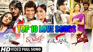 "Jukebox |""TOP 10 VOL 3""