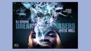 intro meek mill lyrics dreamchasers - TH-Clip