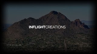 Inflight Creations - Video - 3