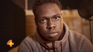 The truth about African crime in Melbourne | Four Corners