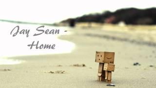 Jay Sean - Home [HD]