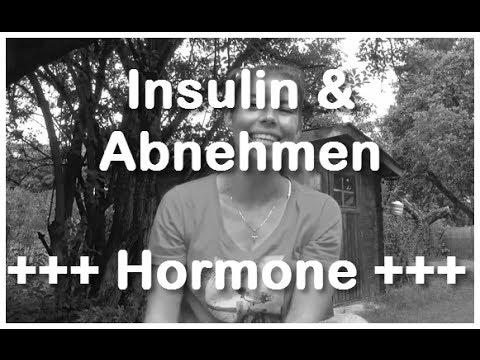 Beispielmenü für schwangere Frauen mit Diabetes