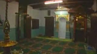 Cheraman Juma Masjid, Kodungalloor