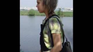 Даша Мельникова, Даша Мельникова новое видео