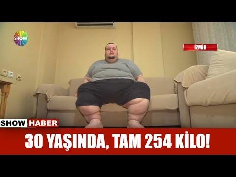Scădere în greutate în tauri