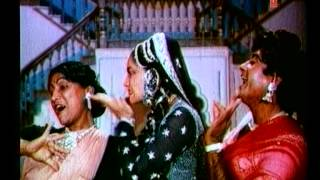 Hum Tisri [Full Song] | Goraa | Rajesh Khanna, Bindu