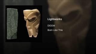 Lightworks (feat. J Dilla)