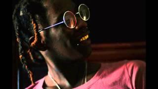 "Young Thug - ""Rich Nigga Shit"" (Prod. by @MetroBoomin)"
