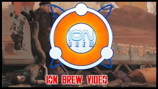 Fallout London - Ion Brew Video