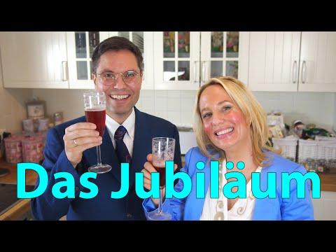 Jubiläums-Sekt :) - 10 Jahre Dr. Jacob's Granatapfel-Expertise