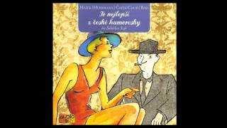 Hašek, Herrmann, Bass - To nejlepší z české humoresky (Mluvené slovo, Audiokniha, AudioStory,)