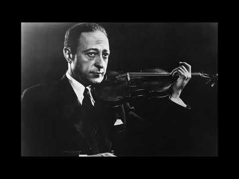 Henri van Eeghen's musical choice