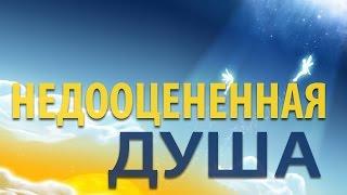 Недооцененная душа - Виталий Корчевский