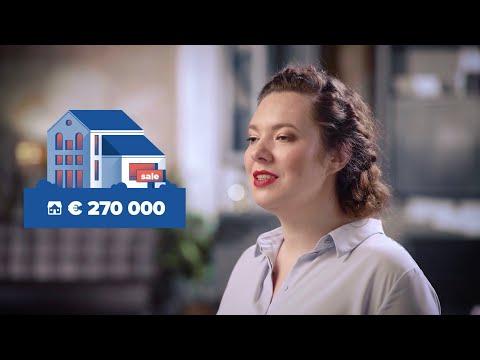 ПМЖ Мальты: Какие требования и затраты при покупке недвижимости на Мальте?