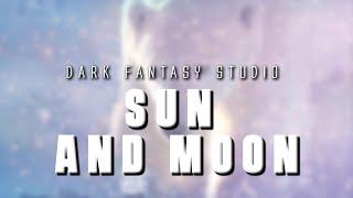 Dark Fantasy Studio- Sun And Moon ( Royalty Free Lobotomy Corporation OST)