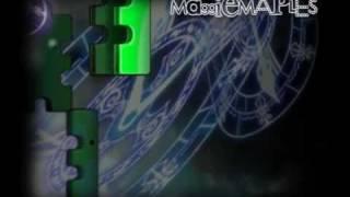 MMV: Sky Diver - Owl City