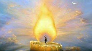 Если смерти нет, то куда девается душа? Сколько у человека жизней. Непознанный мир.