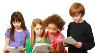 Kaj prinašajo kristalni in indigo otroci? Mateja Keber, Melita Kuhar