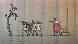 VideoImage1 Crusader Kings II: Conclave