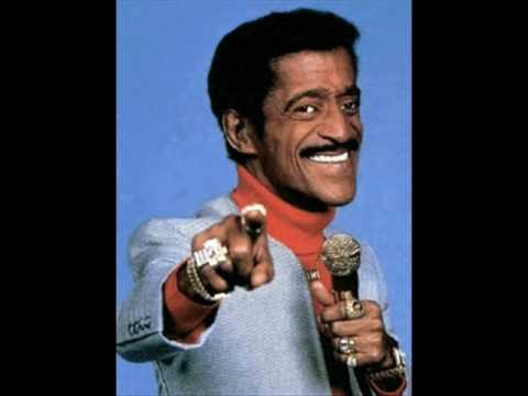 Gonna Build a Mountain (1962) (Song) by Sammy Davis, Jr.