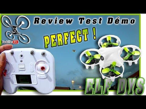 elf-dys-racer-fpv-rtf-review-test-demo--la-perfection-
