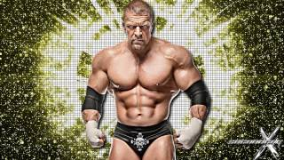 WWE: 'King of Kings' ► Triple H 13th Theme Song