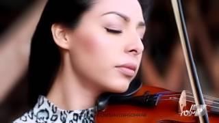 موزیک ویدیو پرسه