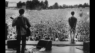 Oasis Live The Ultimate Concert