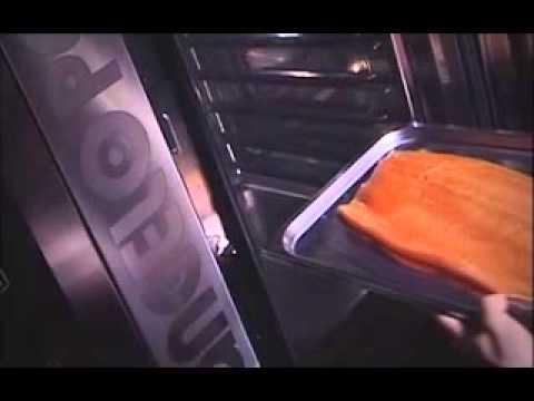 Macchine di esercizio di ozono per perdita di peso