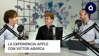 Las curiosidades de las keynotes de Apple, con Victor Abarca | Las Charlas de Applesfera