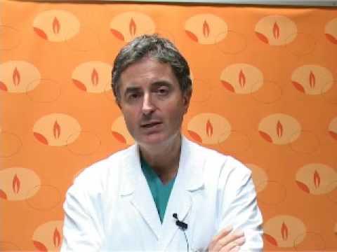 Come trattare uninfiammazione acuta della prostata
