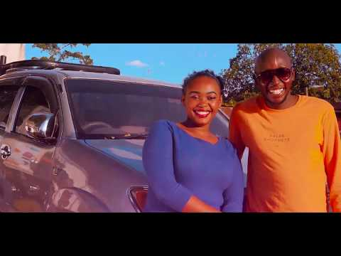 Shake It Official Video By Landgraba X Dados  Directed By Dr Benny Beatz  new