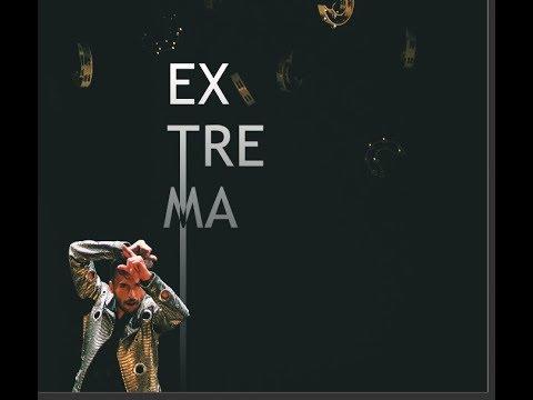 Extrema _ Marco Flores