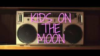 Kadie Elder - Kids On The Moon (Instrumental)
