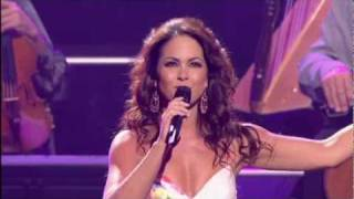 Yanni Voices Concert: Eterno Es Este Amor - Lucero (Live In Acapulco 2008 3 of 4)