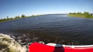 Озеро камышное далматовский район рыбалка