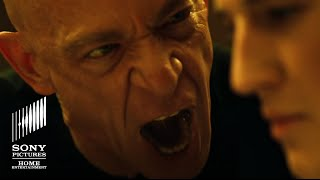 Whiplash (2014) Video