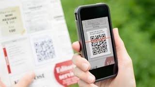 Como Escanear Y Crear Códigos QR En Android Gratis | TecnoTutosTv