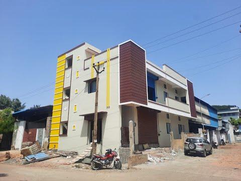 Industrial Building Contractor Services