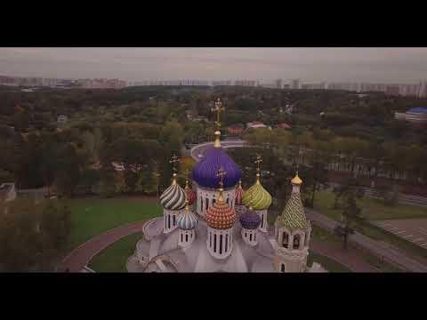 Храм александра невского тбилиси на карте