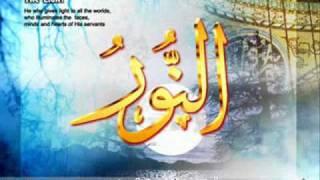 تحميل اغاني محمد رحيم ياليتني براق MP3