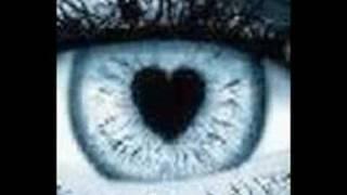 Listen to her Heart, Tom Petty & The Heartbreakers