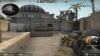 Highlights Video