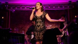 ALL THAT MATTERS concert LIVE Laura Michelle Kelly