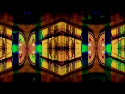 Dirtmusic Video